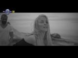 BAC Klips. GALENA &amp Desi Slava - V Tvoite Ochi