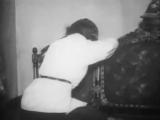 Проститутка (Убитая жизнью) _ Prostitute (1926) фильм смотреть онлайн