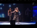 Патрисия Каас и Алсу - Mon mec a moi