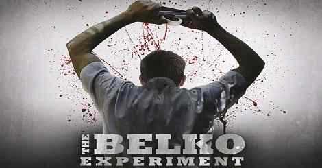 The Belko Experiment Torrent