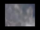Загадочные существа, призраки, гномы, ангелы, русалки снятые на видео