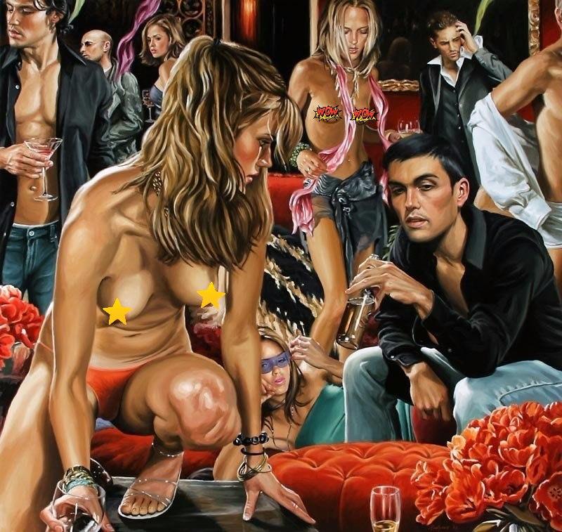 amerikanskoe-eroticheskoe-foto