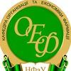 Kafedra Organizatsiyi-Ta-Ekonomiki-Farmatsi