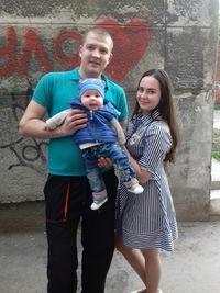Ксения Похарукова