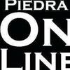 Piedra Online