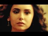 Katherine Pierce and Sehzade Mustafa - Broken Angel // Crossover