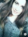 Фото Kristina Karlyukova №16
