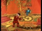 Золотая коллекция сказок - Конек-горбунок