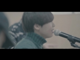 [PREDEBUT] 170121 Jung Se Woon (Starship Ent.) @ Lukas Graham - Drunk in the Morning (Cover)
