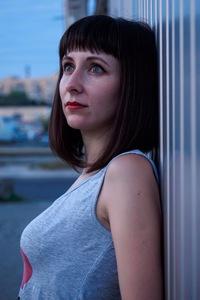 Наталья Пильчак