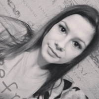 Александра Тихонович