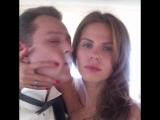 Вадим Казаченко - Прости меня .... сегодня