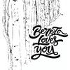 BEREZA_LOVES_YOU