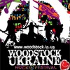Woodstock Ukraine