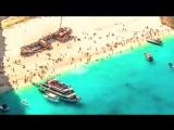 Zakynthos island (Zante) _ Greece _ Mouzenidis Group