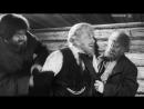 Угрюм - Река (1968) 3 и 4 серии