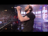 Lorenzo Fragola - Luce che entra [Wind Music Awards 2016]