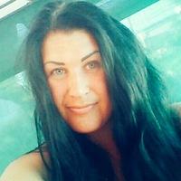 Марина Жердева