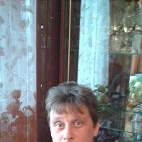 Юлечка Новикова
