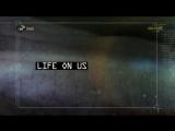 Жизнь на нашем теле / Life on Us 2 Сверхчеловек
