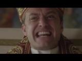 Молодой Папа - трейлер первого сезона сериала на русском языке