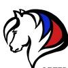 Федерация конного спорта Ростовской области