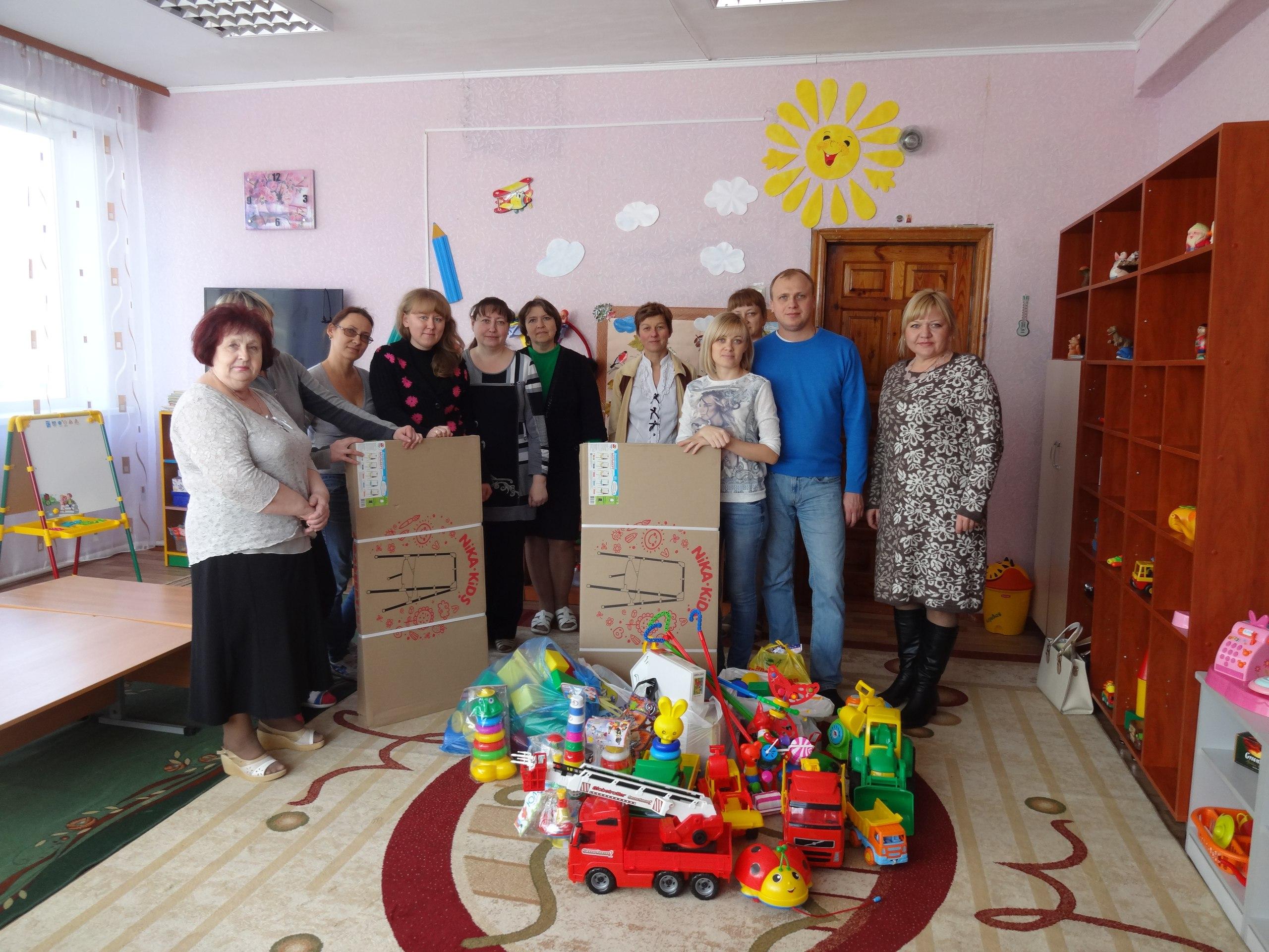 reshebnik-po-russkomu-yaziku-8-klass-ladizhenskaya-2014-fgos