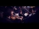 Schiller-Symphonia-Ein Schoener Tag (mit Eva Mali)Live