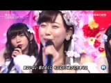 NMB48 - Boku wa Inai - LIVE