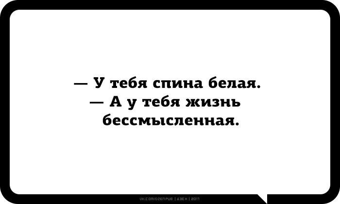 https://cs7057.userapi.com/c636716/v636716524/5afaa/ddtbO9xU-X8.jpg