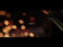 MEIZU M3s Mini commercial