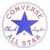 Converse, Vans