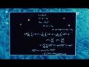 «Теорема Зеро» 1