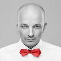 Андрей Питкин