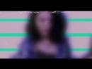Прекрасный фрагмент из удалённого видео Марьяны Ро