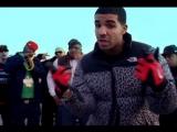 клип Drake The Motto (feat. Lil Wayne Tyga)HD