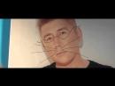 клип Марсель - Здравствуй, мам! Автор музыки равно слов: венок Ледков
