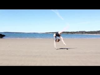 Flexibility Motivation | Easy Life | Anna McNulty