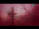 Смотреть ВСЕМ 18, Срочно Пробудитесь, мы еще можем остановить начало Третьей Мировой Войны (смотреть и думать до конца!)
