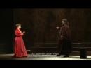 Rossini Opera Festival - Gioachino Rossini: Matilde di Shabran (Пезаро, 2012) - Акт I
