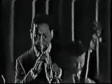 Kenny Dorham Quartet Stockholm 1963