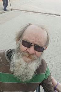 Костромин Авель