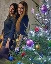 Анастасия Серединина фото #31