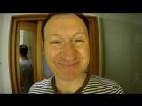 Production Diary 3: Mark Gatiss 2. Sherlock season 4 behind the scenes with Mark Gatiss. [BBZ]