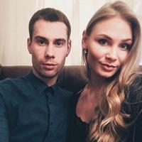 Aleksandr_uralovich