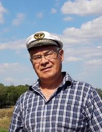 Юрий Шургин