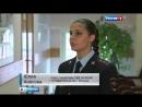 В Москве пойман телефонный лжевнук обманывавший пенсионеров