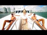 Jennifer_Lopez - I Luh Ya Papi (Explicit) ft. French_Montana