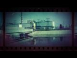 20:30 25.04.1986. П'ять годин до вибуху на Чорнобильській АЕС