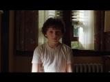 Сердца в Атлантиде / Режиссер: Скотт Хикс, 2001г.
